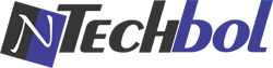 logo=3D20techbol=3D20copy_1[1]